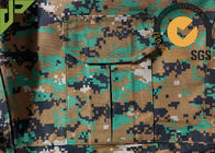 Digital Woodland Military Frog Suit,Camo Long Sleeve Shirt,Frog Suit