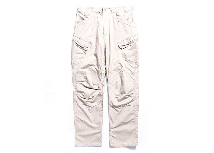 Army Type Tactical Khaki Pants Black Hawk Men Jogger Us Cargo Army Track Pants