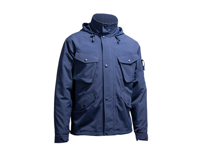 Wholesale Clothing Of Military Jacket For Man,Tactical Jacket and Outdoor Clothing